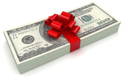 Image result for gift funds