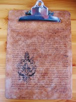 clipboard 002