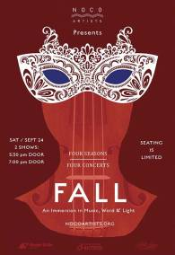 Noco-Fall-poster_2