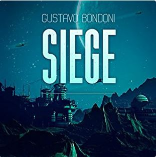 siege_audible
