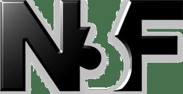 N3F Logo