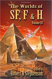 SF, F & H Cover