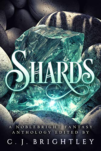 Shards Anthology