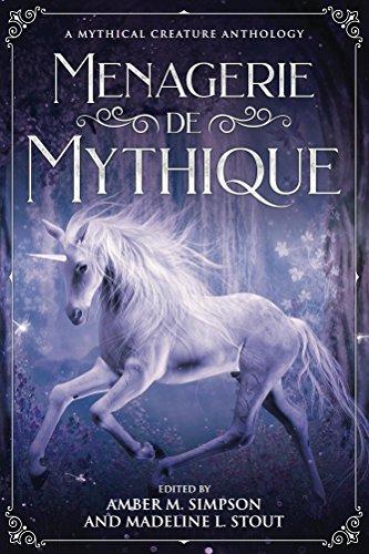 Menagerie de Mythique