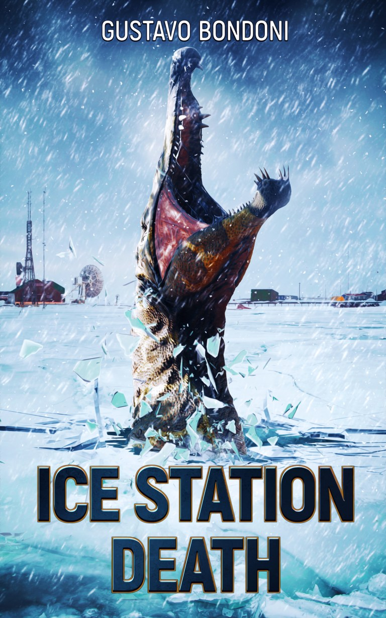 Ice-Station-Death-ebook-cover