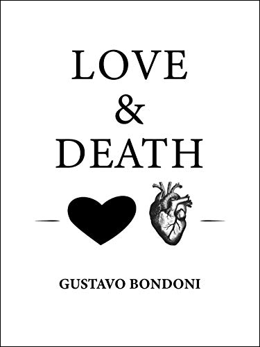 Love and Death by Gustavo Bondoni_frame (1)
