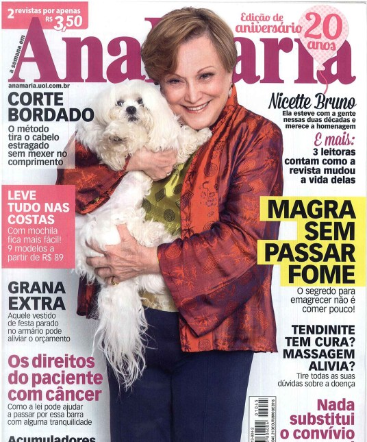 rev-anamaria_capa_tendinite_outubro