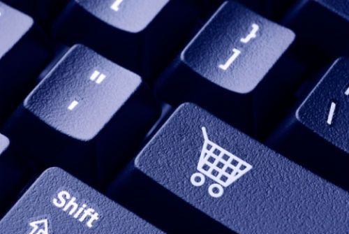3 estratégias para convencer seus visitantes a comprar no seu blog