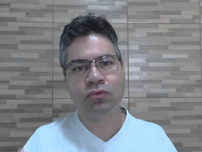 Aprenda a encontrar nichos rentáveis com Gustavo Freitas