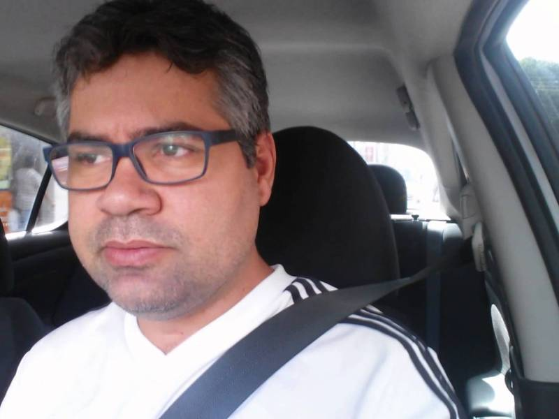 Aprenda marketing digital com Gustavo Freitas