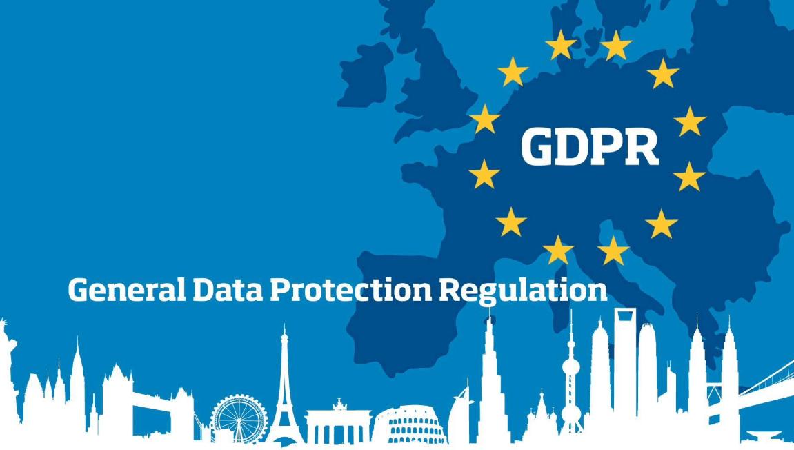 Como obedecer à Política de consentimento para usuários da União Europeia