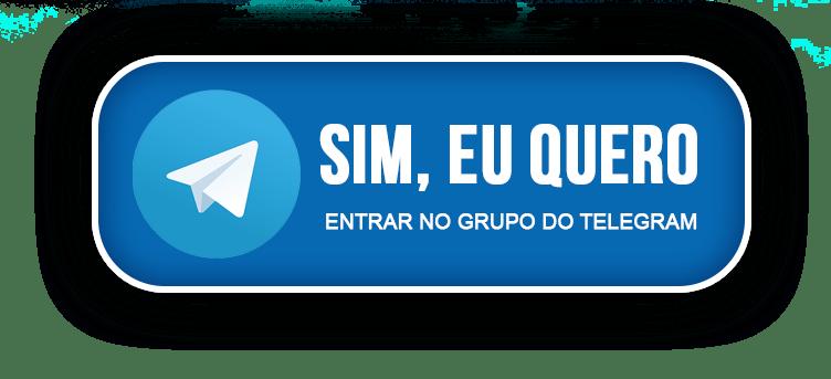 Grupo Telegram Google Adsense