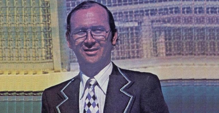 Manuel Medina Pérez
