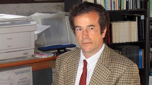 Juan Miguel Osorio-jinete-entrenador-caballos-Gustavo-Mirabal