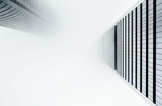 Torre_PwC y Torre_Cepsa