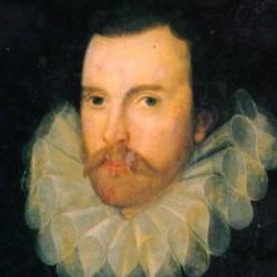 Edward Coke - The best lawyers in history