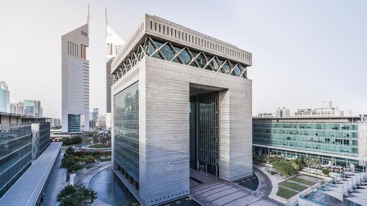 la nueva vida de Gustavo Mirabal en Dubái