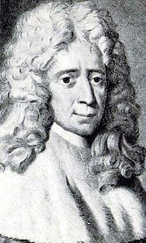 Montesquieu - Uno de los mejores abogados de la historia