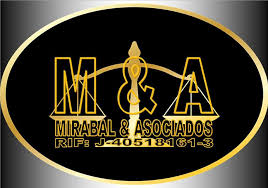 Mirabal & Associates - Previous Logo