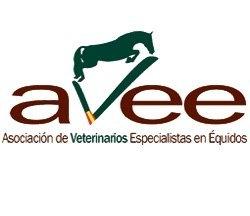 Asociación de veterinarios especialistas en Équidos de España