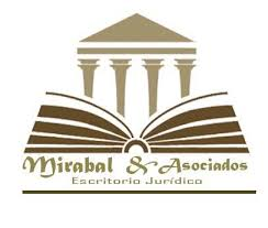 """Mirabal & Asociados"" law firm"