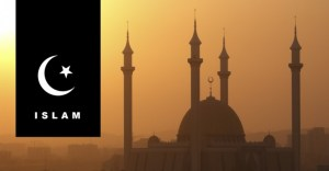 Islam is the official religion of Dubai