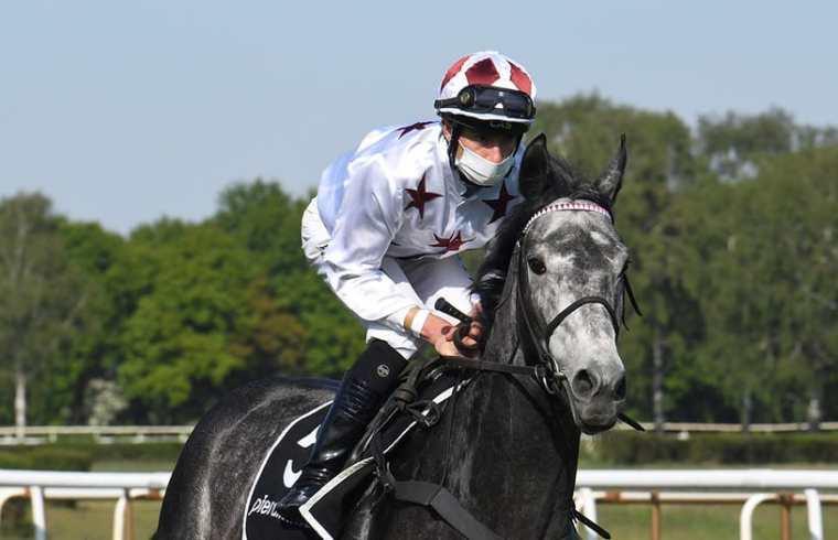 Horse racing in Spain after Coronavirus
