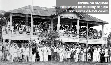 Hipódromo Maracay