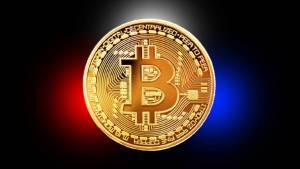 El bitcoin y otras criptomonedas pueden ser inversiones de alto riesgo