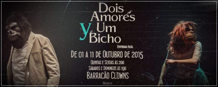dos-amores-brasil-mono