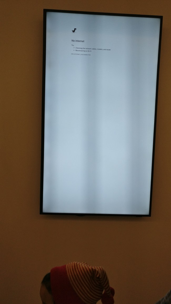 moma_error_screen