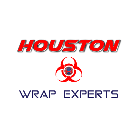 Houston Vehicle Wrap Experts
