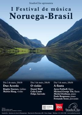 cartaz_Noruega_Abr
