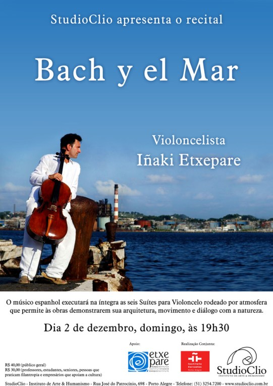 cartaz_recital-Bach-Mar_dez