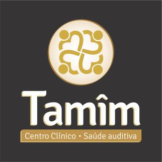 logotipo-centro-clinico-tamim