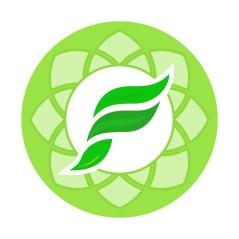 Ícone representando a identidade da Fiorello Group