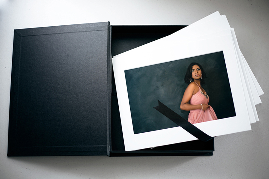 products-folio-box-2