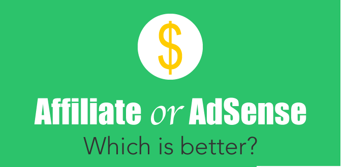 Affiliate-or-Adsense