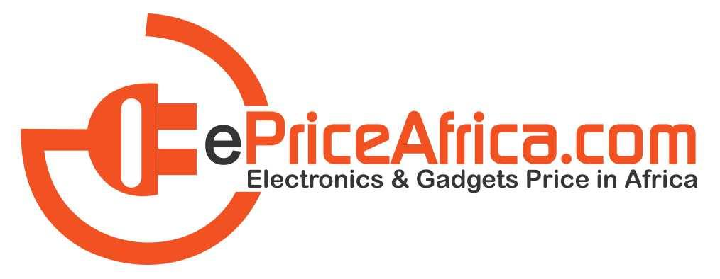 ePriceAfrica.com Launched: A Platform That Helps Discover Price of Any Electronic Gadget And Where You Can Buy Them