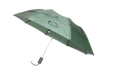 Gustbuster Metro umbrella hunter