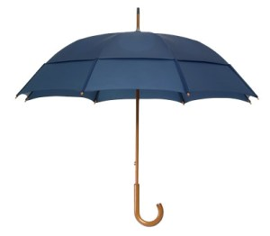 The Classic Gustbuster umbrella
