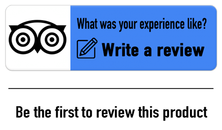 Tripadvisor-Write-Review
