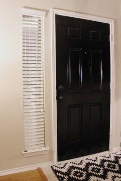 Black_Door_Black_and_White_Rug copy