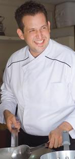 Tabasco… Somos más que Pozol y Pejelagarto by Chef Ernesto Aguilera @elCocineroAR