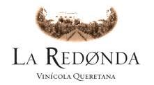 "ConoceViñedos ""La Redonda"" @laredonda"