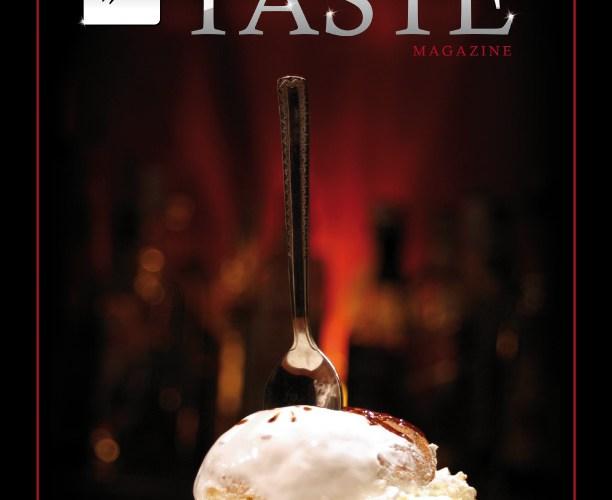 «Boutique Hotel Rosas & Xocolate»  @RosasyXocolate vía Revista Taste