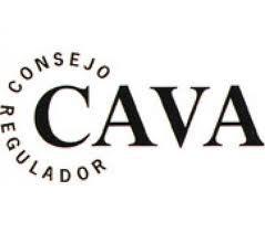El CAVA vía René Rentería