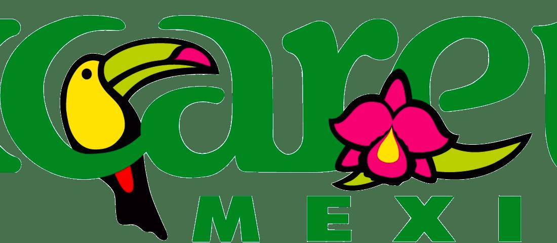 "Conoce Cava ""Vino de México Xcaret"" @XcaretPark"