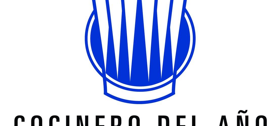 """¿Qué sucedió en la Semifinal Mazatlán? """"Cocinero del Año 2011-2012"""""""