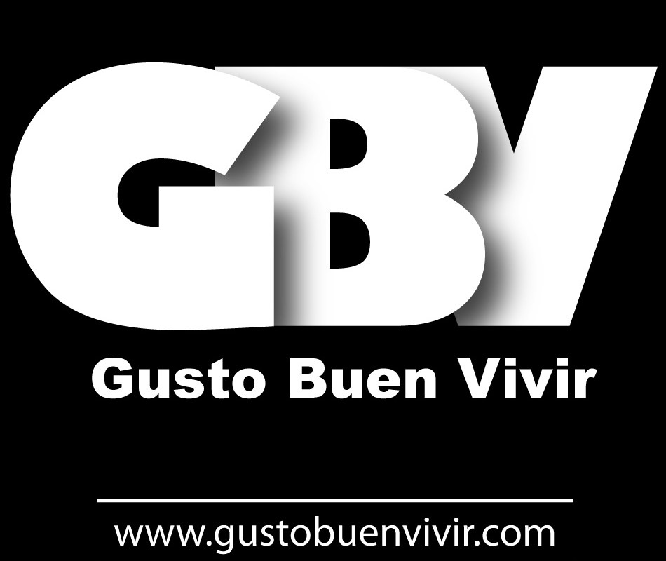 """Programa Oficial actualizado 11 Junio """"Madrid Fusión México 2012″ vía @madridfusionMex #MFMex12"""